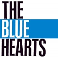 THE BLUE HEARTS(デジタル・リマスター・バージョン)(24bit/96kHz)