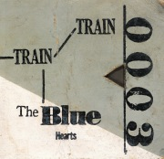 TRAIN-TRAIN(デジタル・リマスター・バージョン)(24bit/96kHz)