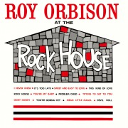 At The Rock House (Remaster)