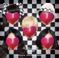 ベイビーレイズJAPAN デビュー5周年を飾る新曲MV解禁