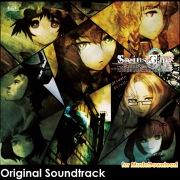 STEINS;GATE Original Soundtrack