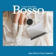 Lazy Sunday Bossa(ゆるりと過ごす週末ボッサBGM)(2.8MHz dsd+mp3)