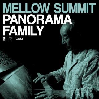 Mellow Summit