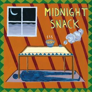 Midnight Snack