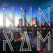 G.R.M (Album Edit)