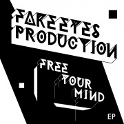 FREE YOUR MIND EP