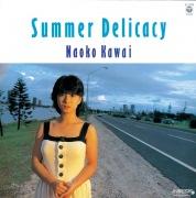 Summer Delicacy(24bit/96KHz)