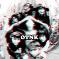 OTNK(24bit/96kHz)