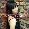 Gray Gray Gray(24bit/44.1kHz)