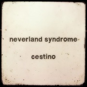 neverland syndrome(24bit/44.1kHz)