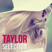 Taylor Selection