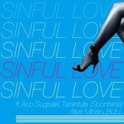 Sinful Love Single