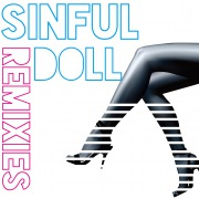 SINFUL DOLL REMIXIES