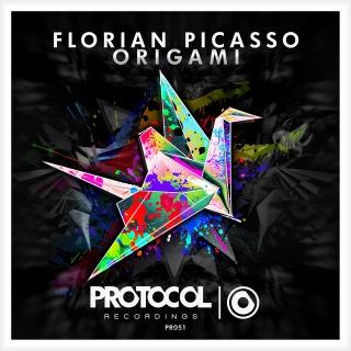 Origami(Original Mix)
