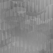 Edition 1(24bit/44.1kHz)