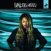 Futurespective EP 2