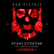 Sticky Situation (Remixes)