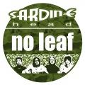 no leaf(24bit/88.2kHz)