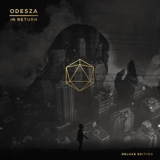 In Return (Deluxe Edition)(24bit/44.1kHz)