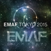 EMAF TOKYO 2015