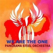 WE ARE THE ONE(24bit/48kHz)