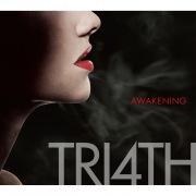 AWAKENING(24bit/96kHz)