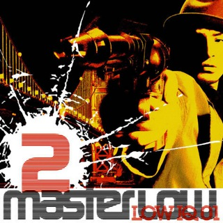 MASTER LOW II