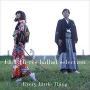 ELT Hi-res ballad selection(24bit/48kHz)