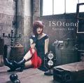 ISOtone(24bit/96kHz)