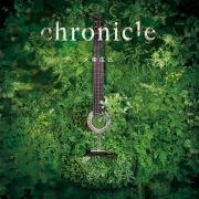 chronicle(24bit/88.2kHz)