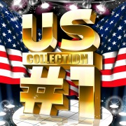 US #1 COLLECTION