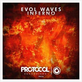 Inferno (Original Mix)