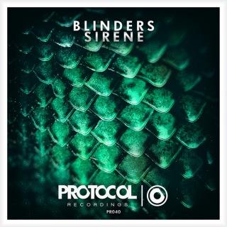 Sirene(Original Mix)