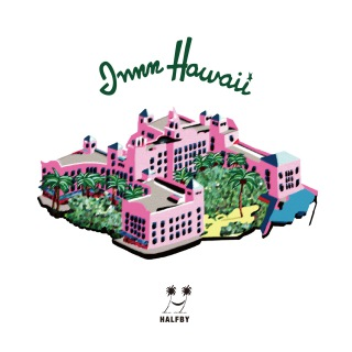 INNN HAWAII