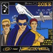 DISCO-ZONE〜恋のマイアヒ〜