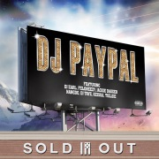 Sold Out(24bit/44.1kHz)
