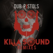 Killa Sound (Remixes)