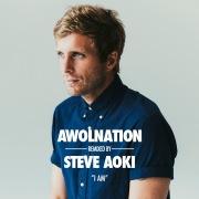 I Am (Steve Aoki Remix)