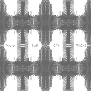 CITY TRACKS(24bit/48kHz)