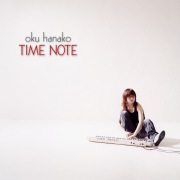TIME NOTE