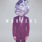 WORKERS(24bit/48kHz)