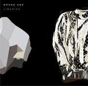 GRAND AGE(24bit/48kHz)