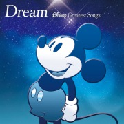 Dream〜Disney Greatest Songs〜 洋楽盤(24bit/48kHz)