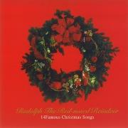 赤鼻のトナカイ 楽しいクリスマス・ソング