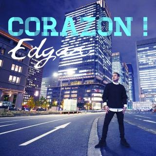 CORAZON!
