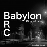 Babylon (Original mix)
