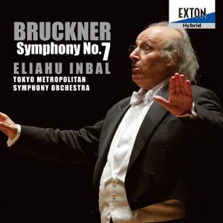 ブルックナー:交響曲第 7番