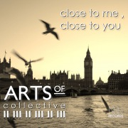 close to me , close to you