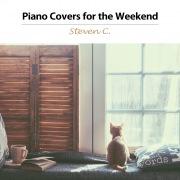 ピアノの聴こえる休日(Piano Solo Cover - Pop Hit Songs)