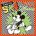 TOKYO SKA Plays Disney